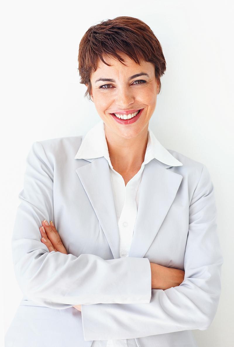 Sylvie Testro